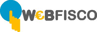Webfisco